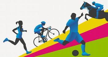 Espaço Esporte e Saúde Sinagências