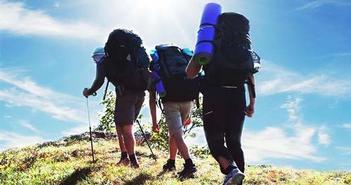 9ª Caminhada de Goiânia a Trindade - Participe !