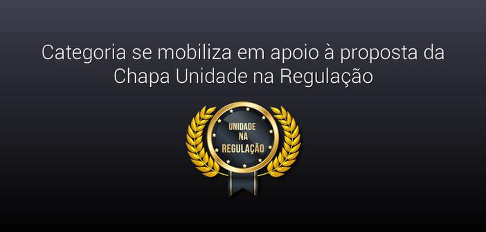 RESULTADO DAS ELEIÇÕES - Filiados abraçaram o projeto d