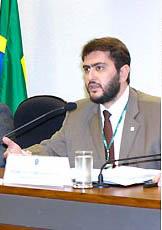 Pedro Ivo Sebba Ramalho