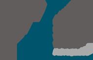 Logo da MLVV Advogados
