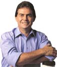 Deputado Paulo Pereira