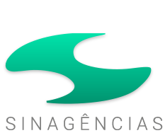 SINAGENCIAS