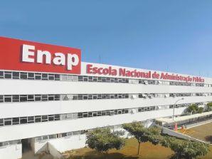 Enap está com inscrições abertas para XI Prêmio SOF de Monografias e doutorado profissional